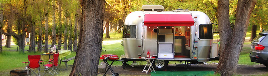 airstream trailers for sale used airstream trailers for sale html autos weblog. Black Bedroom Furniture Sets. Home Design Ideas