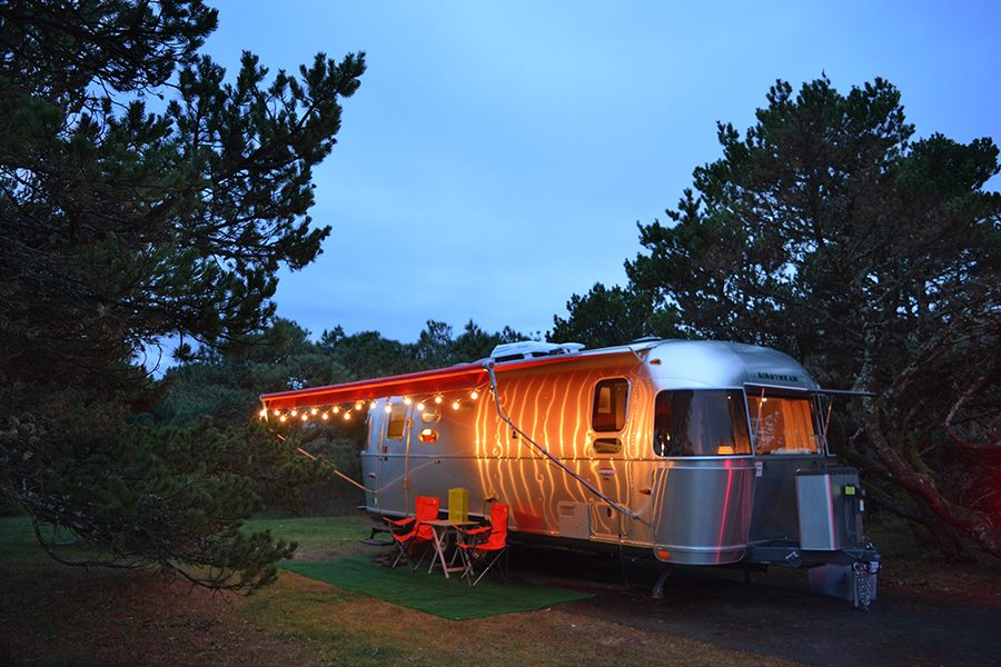 Our new favorite site at Nehalem....Can't wait to go back!